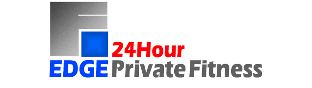 Edge 24 Hour Private Fitness